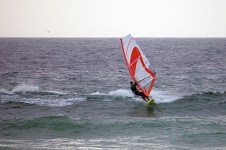 Sailloft Bionic 681px