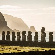 Easter Island 4197_1