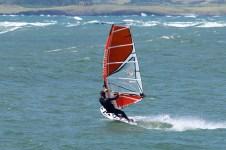 loft-sails-purelip-5-2-681px