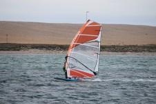 Loftsails Oxygen 681px