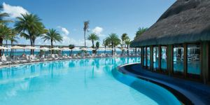 Creole_Hotel_Le_Morne_Mauritius_Windsurf_Holiday