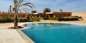 morocco.DakhlaClubHotel-hotel-pool