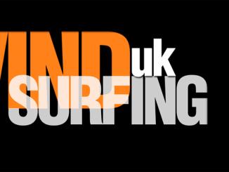 WindsurfingUK magazine mailing