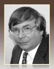 Dr. Malcolm A. Swinbanks