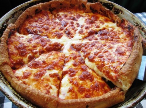 cheese-deep-dish-pizza