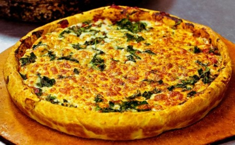Windy_City_Deep_Dish_Spinach_Pie