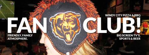 chicago-bears-fan-club-in-san-mateo