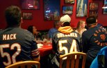 bears-packers-9