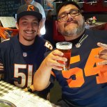 bears-redskins-3