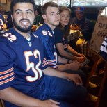 bears-vikings-4