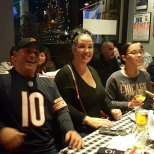 bears-vs-cowboys-2