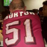 49ers-superbowl-event-pizza-bbq-restaurant-san-mateo-7