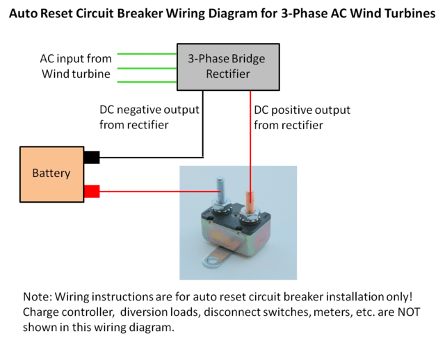 phase wind turbine wiring diagram image wiring wiring diagram 3 phase circuit breaker the wiring on 3 phase wind turbine wiring diagram
