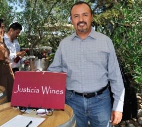 Justicia-Wines