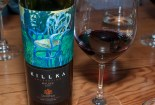 2013 Kilka Collection Malbec
