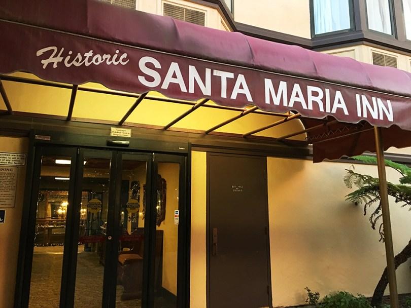 SantaMariaInn