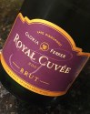 Gloria Ferrer Royal Cuvée