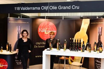 winepro 17-4-7259