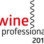Beursblog Wine Professional 2019 – dag 2