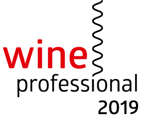 Beursblog Wine Professional 2019 – dag 3