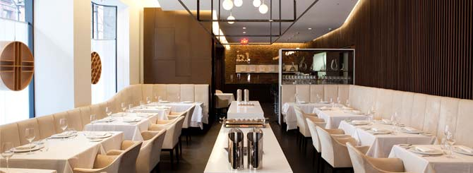 More Michelin Stars For New York City Wine Searcher News Features