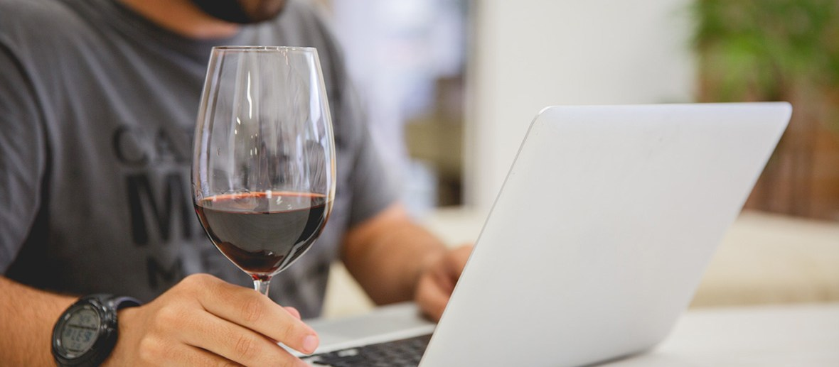 Vinhos têm Conservantes? - Winepedia