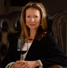 Joanna Simon   Winepedia
