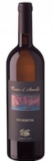 €€   Costa d'Amalfi Furore Bianco Fior d'uva 2013 - Marisa Cuomo