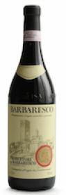 €   Barbaresco 2010 - Produttori del Barbaresco