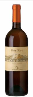€   Ben Rye 2012 - Donnafugata