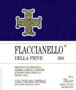 fontodi-flaccianello-della-pieve-colli-della-toscana-centrale-igt-tuscany-italy-10243950