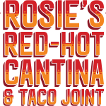 Rosie's Red-Hot Cantina & Taco Joint