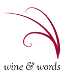 Wine & words - every wine has a story