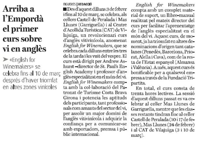 EMPORDA_04.02.2014