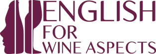 English for Wine Aspects