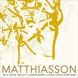 Image result for matthiasson napa chardonnay