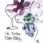 There are a few 'go to' wineries offering values under $35 that are almost always a 'sure thing'   d'Arenberg is that 'go to' winery offering world-class organic wine experiences   plus they are environmentally responsible too! Thanks to winemaker Chester Osborn