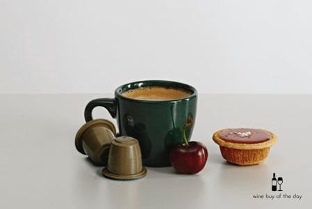 HiLine Nespresso Pods