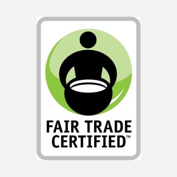 Coffee | Fair Trade & Organic