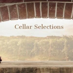 Cellar Selections