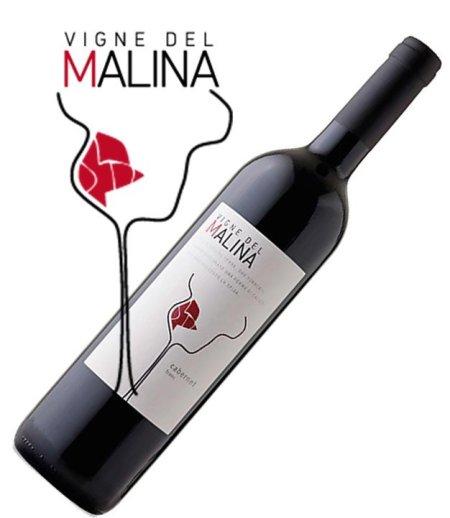 Vigne del Malina Cabernet Franc 2011