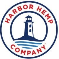 Harbor Hemp