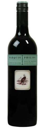 Marquis Philips Sarah's Blend