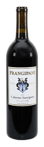 Frangipani Cabernet Sauvignon