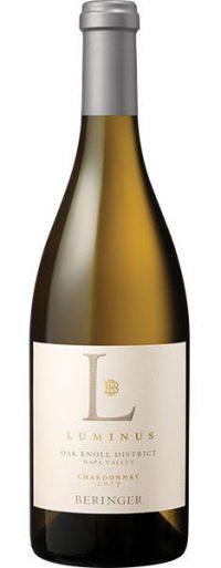Beringer Luminus Chardonnay