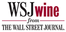 WSJ Wine Club of the Month