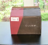 Club W Wine Club Shipment