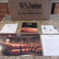 Wsj Introductory Offer