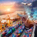 Customs legislation and international taxation