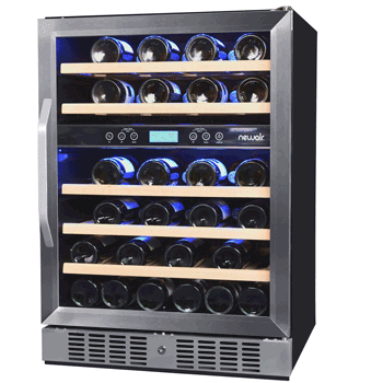 Image result for How Much Does It Cost to Own a Wine Cooler?